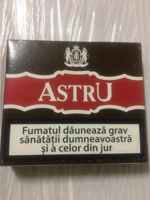 купить молдавские сигареты