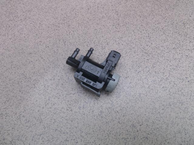 Фольксваген транспортер т4 электромагнитный клапан чертежи роликов для рольганга