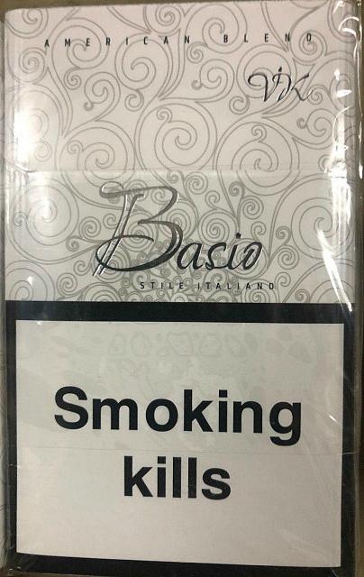 Сигареты купить дешево интернет магазин в розницу сигареты милано лондон купить