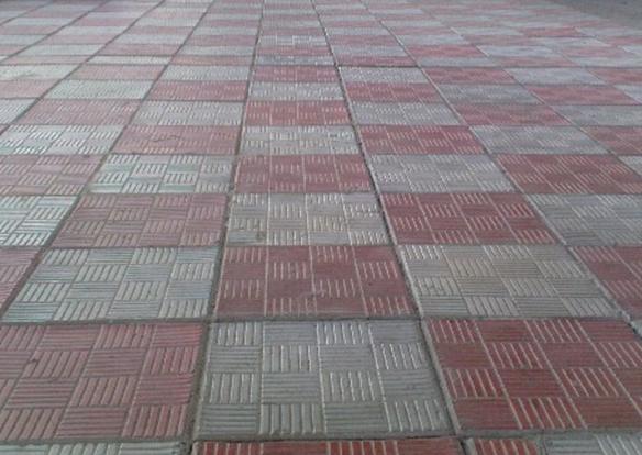 плитка тротуарная купить в нижнем