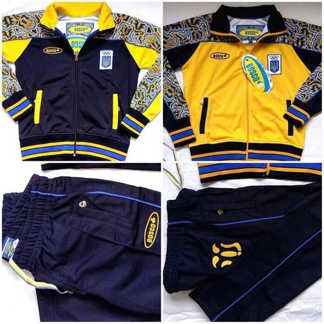 880a238a Спортивные костюмы Bosco Sport Украина. Детские. Оригинал. Боско спорт