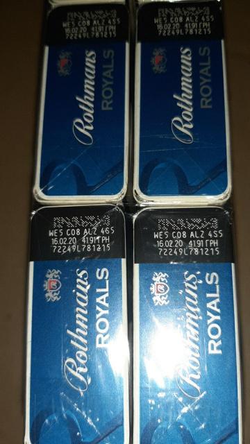 Royals сигареты купить оптом купить сигареты оптом в москве дешево с доставкой