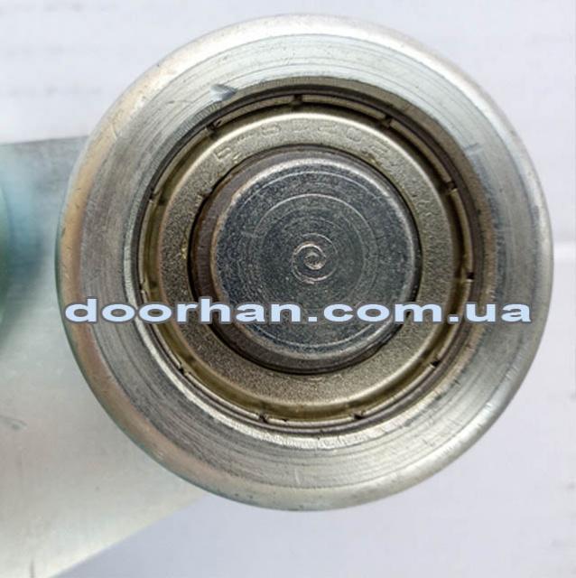 Подшипники для откатных ворот doorhan