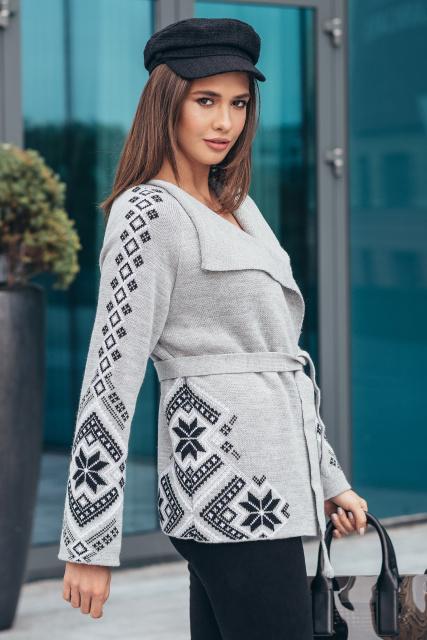 женская одежда в киеве сравнить цены купить на Ua Market
