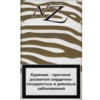 Купить в розницу сигареты nz жидкости для электронной сигареты купить в королеве