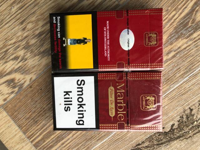 Сигареты оптом без акциза цена продажа табака оптом