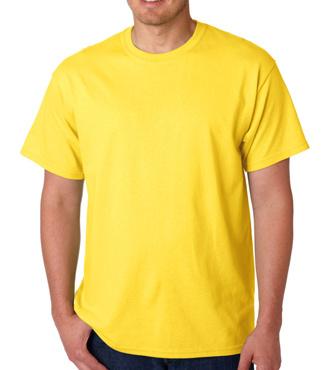 Купить футболки оптом. Футболки оптом Киев f426da57aa250