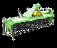 Почвофреза навесная полевая (роторный культиватор) Bomet U540 1,4 – 2,0 м,