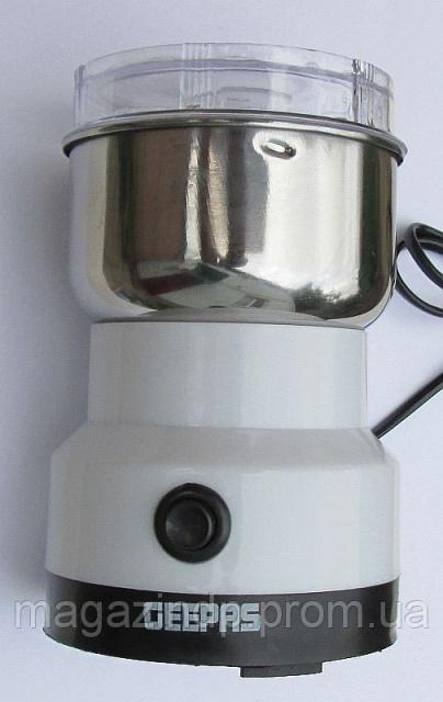Кофемолка Geepas Gcg1228 Код 475253145  продажа ee413d0e0546e