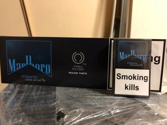Продам сигареты дешево оптом вейпы и электронные сигареты оптом