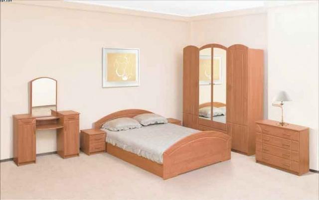 мебель для спальни купить кривой рог цена цена 25000 грн фото