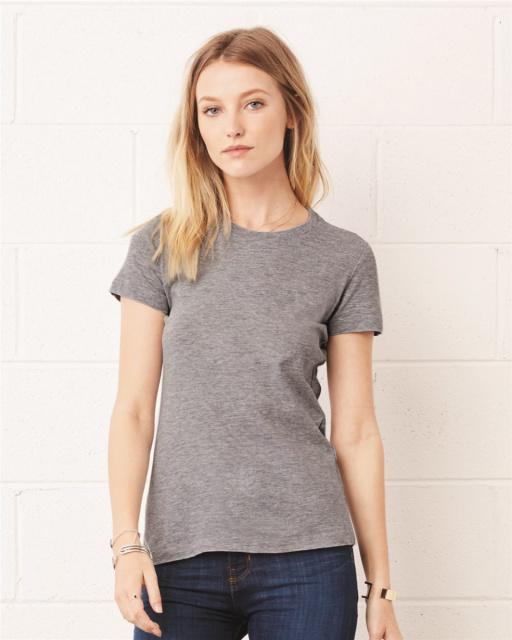 Купить футболки оптом. Футболки оптом. Однотонные футболки оптом ... 6820790e78e2d