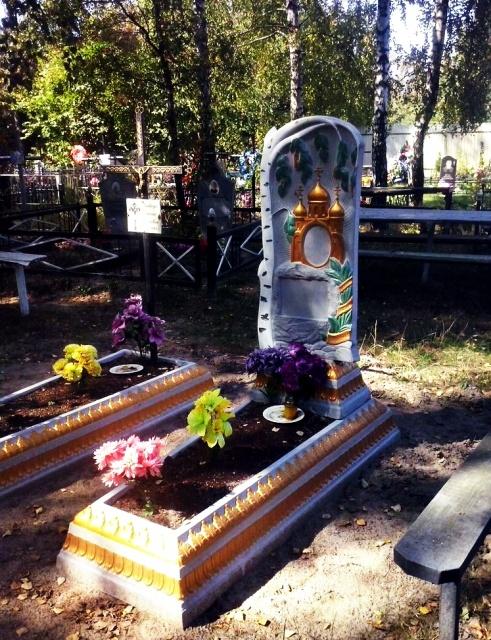 Купить памятник из бетона на могилу недорого фибробетон в конструкции