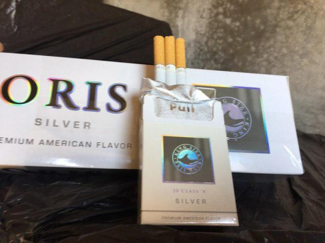 Сигареты без акциза купить кемерово сигареты от курения диас купить