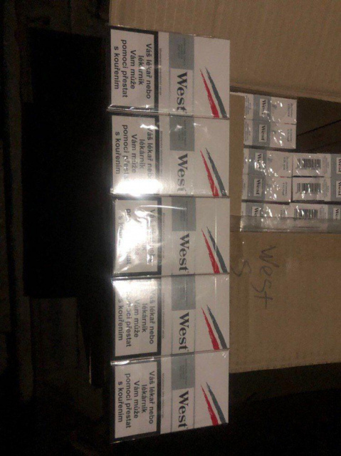 Купить сигареты west дешево сигареты со вкусом арбуза купить