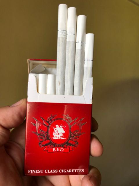 Купить сигареты без акциза екатеринбург сигареты оптом цены в екатеринбурге