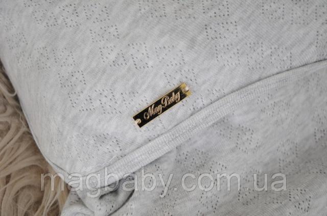 362928ff56a8 Этот кокон выполнен из очень интересной ткани с забавным названием