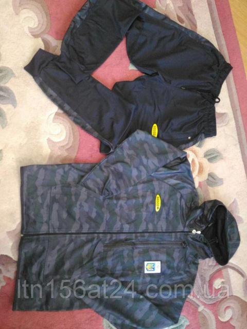 0e6c4456 Спортивные костюмы BOSCO SPORT Украина Боско Спорт лимитированная коллекция