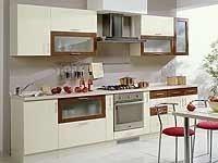 Кухни недорого кухни на заказ