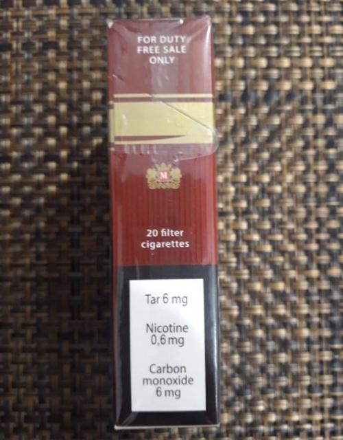 Купить сигареты дешево оптом в екатеринбурге цены и купить аромы для электронных сигарет