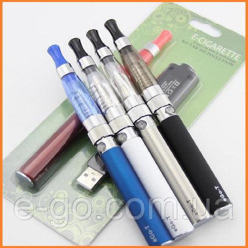 Сигареты ego опт электронная сигареты ego t купить