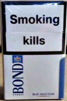Купить сигареты дешево бонд купить сигареты оптом дешево омск