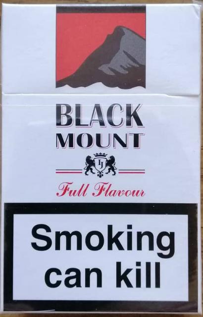 Mt black сигареты купить сигареты ментоловые купить